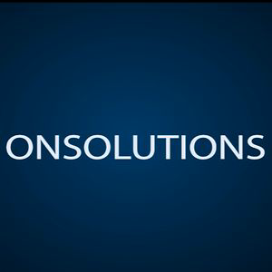 Profile picture for otronivel solutions