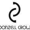 Donzell Crow