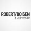 Robert/Boisen & Like-Minded
