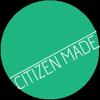 citizenmade