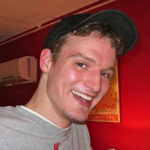 Profile picture for Logan Allen