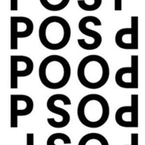 Profile picture for poststudio