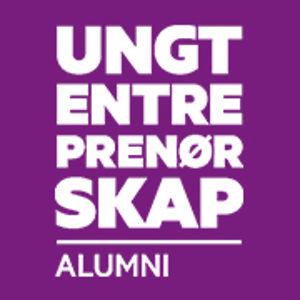 Profile picture for Ungt Entreprenørskap Alumni