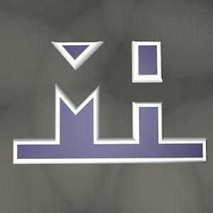 Profile picture for Matt Haversat