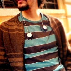 Profile picture for Ziya Zengi