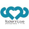 Rocker in Love