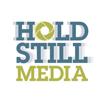 Hold Still Media