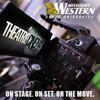 Missouri Western Cinema Program