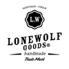 Lonewolf / Goods