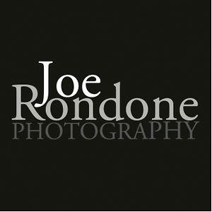 Profile picture for joe rondone