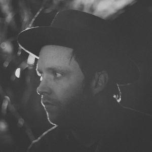 Profile picture for Seth Philpott