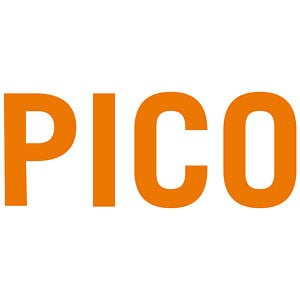 Profile picture for Pico Communications SA