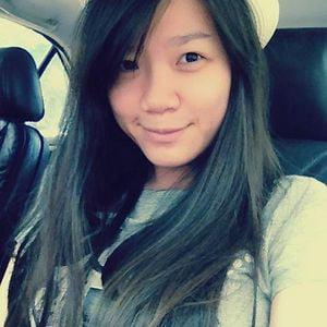 Profile picture for ShinNee
