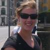 Janet Hulshof