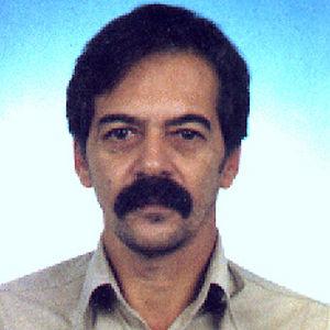 Profile picture for Jose Roberto  Garcia
