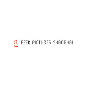 Profile picture for GEEK PICTURES SHANGHAI