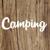 Camping Studio