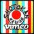Shotokan Gijón