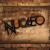 Nucleobmx