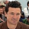 Julio Medem