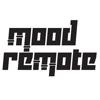Mood Remote
