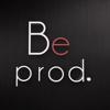 Be Prod