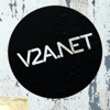V2A.NET