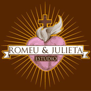 Profile picture for Estúdio Romeu & Julieta