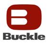 BuckleVideos