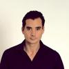 Brian Vassallo Music