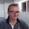 Nicolay Padalko