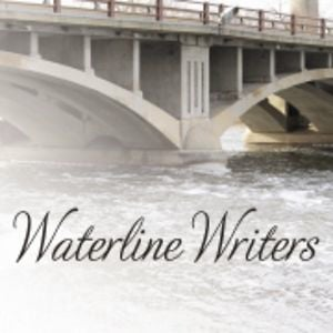 Profile picture for Waterline Writers