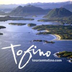 Profile picture for Tourism Tofino