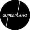 SUPERPLANO