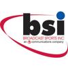 Broadcast Sports, Inc.