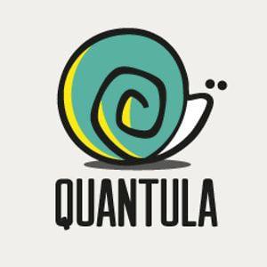 Profile picture for Quantula
