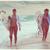 Na Praia Delas