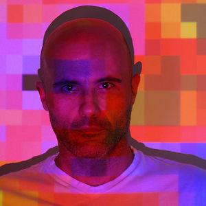 Profile picture for Alberto Zanella