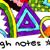 Never Enough Notes