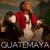 GUATEMAYA- Unification of Wisdom
