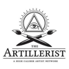 The Artillerist