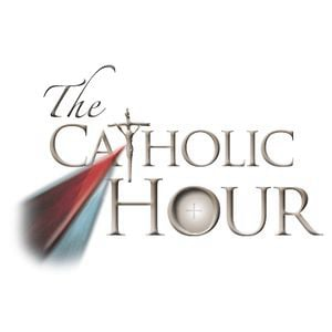 Profile picture for The Catholic Hour