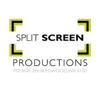 Splitscreen Productions