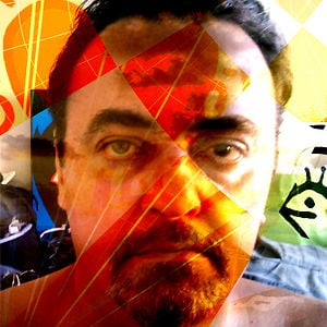 Profile picture for Marcelo L. Moura