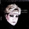 Heidi Noel Schermaier