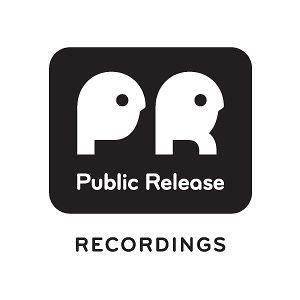 Profile picture for Public Release