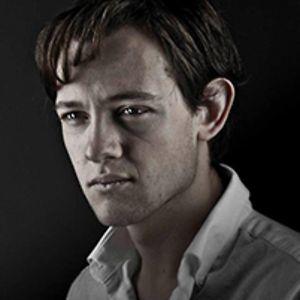 Profile picture for James Tucker-Robbins Dot Com