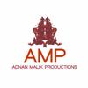 Adnan Malik Productions