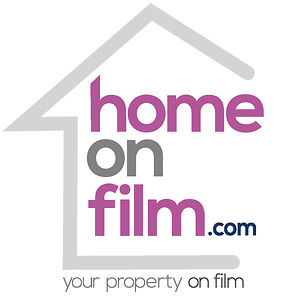 Profile picture for homeonfilm.com