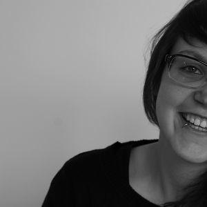 Profile picture for antonia k